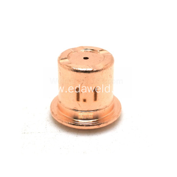 A81-PD0105-11 Nozzle for Plasma Cutting